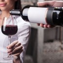 February 2017 Foodwatch Newsletter - Alcohol, the Hidden Health Challenge for Busy Women