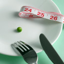 October Foodwatch Newsletter - Healthy Weight Loss