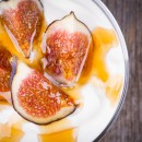 August Foodwatch Newsletter - the amazingly diverse world of yoghurt!