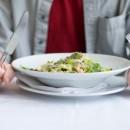 Healthy eating for men