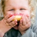 Children's weight issues Part I  - Is your child overweight or obese?