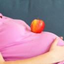Seven tips for a safe pregnancy
