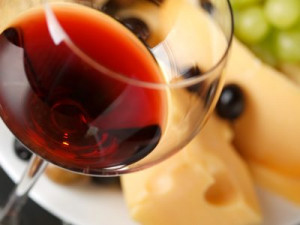 The French Paradox - more than the red wine