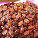 Q. Are dried fruits as good for you as fresh fruit? Is there a limit on how much you can eat?